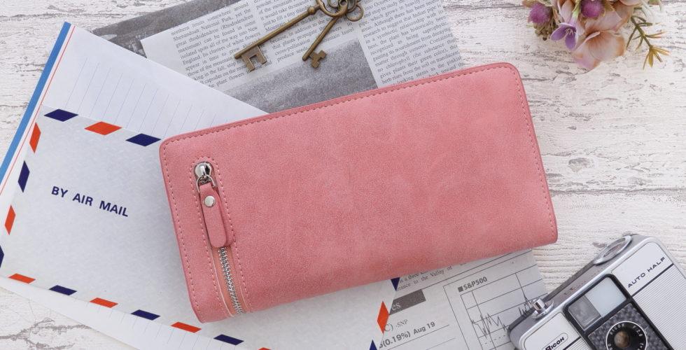 財布 イメージ撮影4